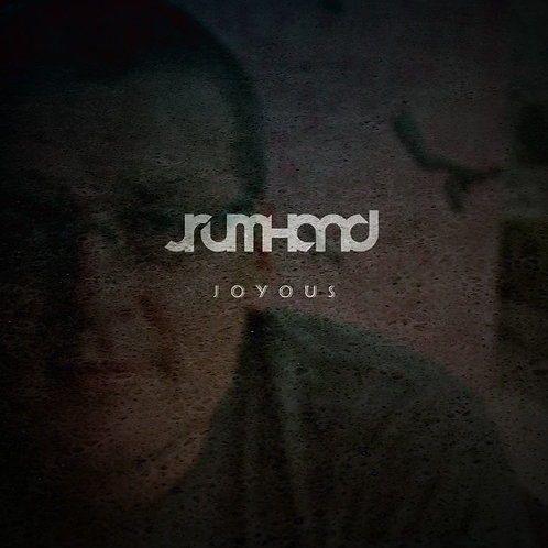 Jrumhand - Joyous