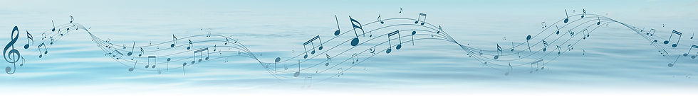 Sky water Music Notes Banner copy.jpg
