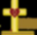 St Paul Logo Greek.png