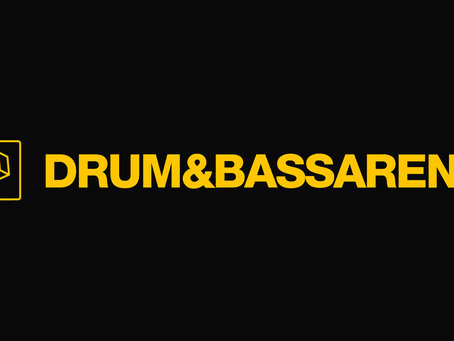 Round 1 of the Drum&BassArena Awards is now open! Vote for us now!