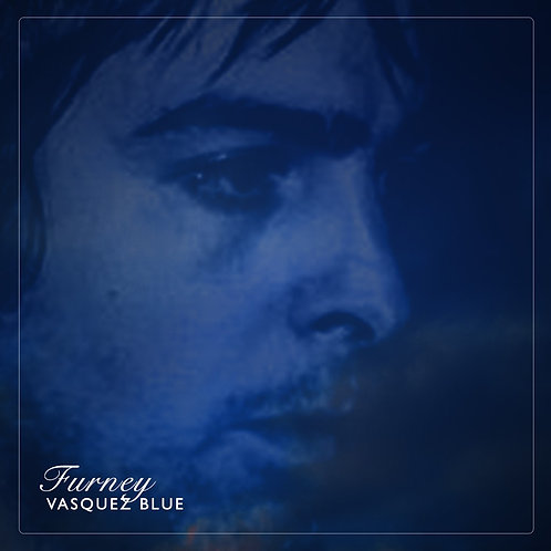 Furney - Vasquez Blue