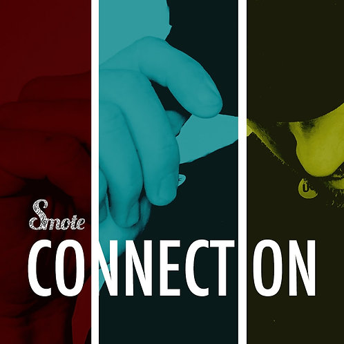 Smote - Connection