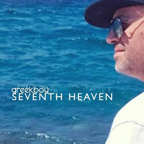 Greekboy - Seventh Heaven