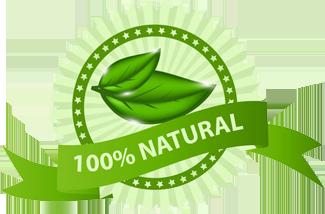 Doğal özelliği ile pazarlanan ürünler daha çok satıyor.
