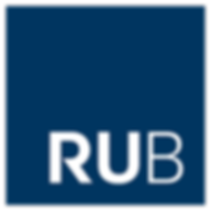 600px-Ruhr-Universität_Bochum_logo.svg.p