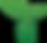 Pflanze transparent.png