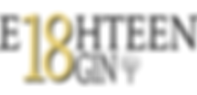 E18hteen Logo.png