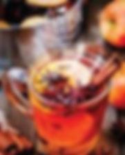 Harrys Mulled Cider.jpg