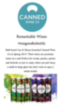 Canned Wine Profile.JPG