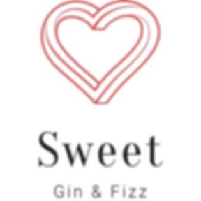 SweetGinandFizz Logo.jpg