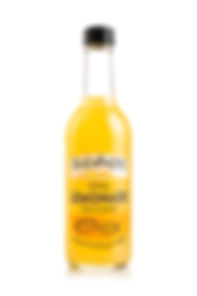 Hullabaloos Lemonade  (13).jpg