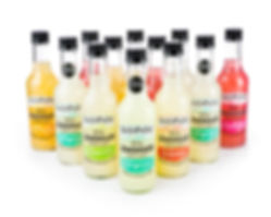 Hullabaloos-Lemonade-330ml-Range.jpg