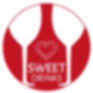 Sweet-Drinks-Logo-Red.jpg