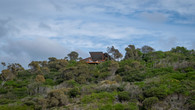 Bay of Fires - Day Four-21.jpg