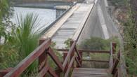 Victoria Reservoir-12.jpg