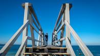 Omeo Wreck-39.jpg