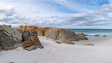 Bay of Fires - Day Four-31.jpg