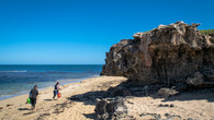 Penguin Island-40.jpg