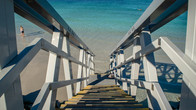 Omeo Wreck-40.jpg