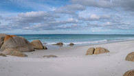 Bay of Fires - Day Four-30.jpg