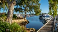 North Fremantle Walk