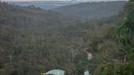 Victoria Reservoir-8.jpg