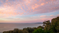 Bay of Fires - Day Four-5.jpg