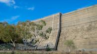 Victoria Reservoir-50.jpg
