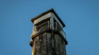 Wombat Hill-21.jpg