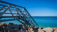 Coogee Maritime Trail-6.jpg