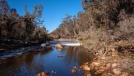 Echidna Trail-12.jpg