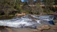 Noble Falls-3.jpg