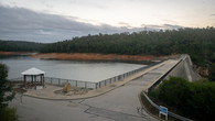 Victoria Reservoir-14.jpg