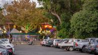 East Fremantle River Walk-103.jpg