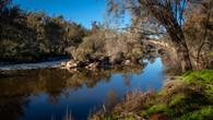 Echidna Trail-6.jpg