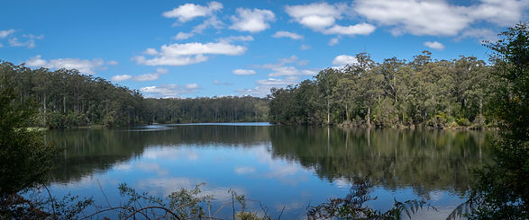 Big Brook Dam-30.jpg