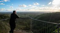 Lesmurdie Falls-25.jpg