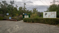 Victoria Reservoir-1.jpg