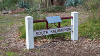 Kalamunda Railway HT-41.jpg