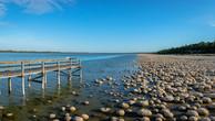 Lake Clifton
