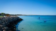 Coogee Maritime Trail-4.jpg