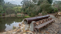 Victoria Reservoir-18.jpg