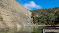 Victoria Reservoir-53.jpg