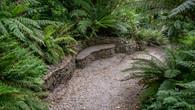 Wombat Hill-20.jpg