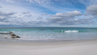 Bay of Fires - Day Four-32.jpg