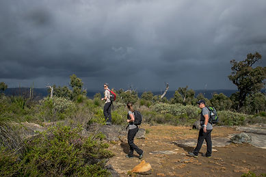 Mt Cooke Squad-5.jpg