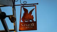 Wombat Hill-45.jpg