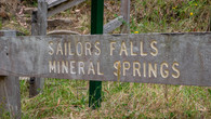 Sailor Falls-75.jpg