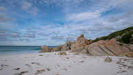 Bay of Fires - Day Four-26.jpg