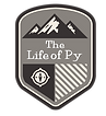 The Life of Py Logo.png